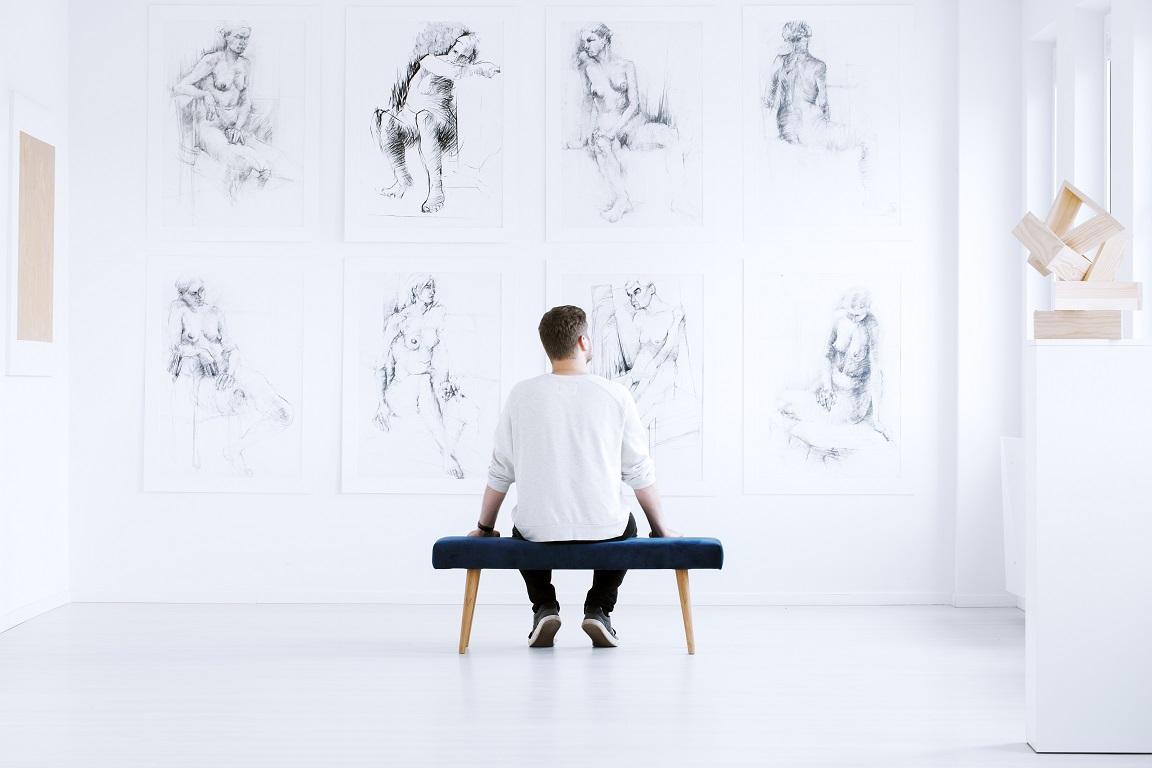 Kim jest artysta?