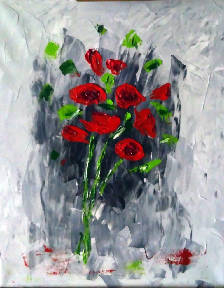 Kwiaty 01